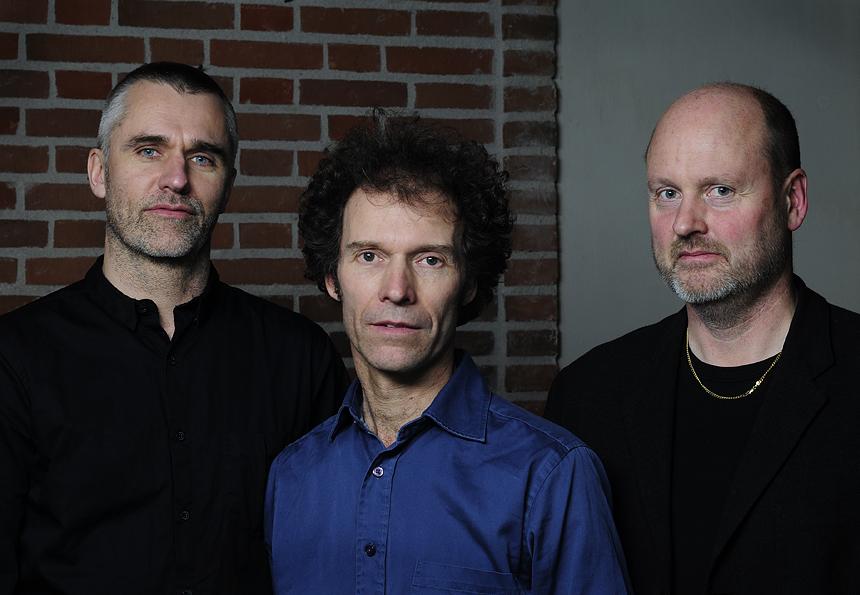 Bandet