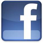 Thomas Cervin på Facebook